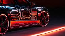 Audi will Klarheit statt Wasserstoff - und ein Porsche bleibt Verbrenner
