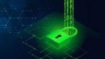 Forscher holen geheimen Key aus Intel-Chips - Folgen noch unabsehbar