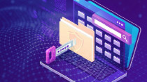 Riesige Nutzerdaten-Sammlung einer Microsoft-Tochter frei verfügbar
