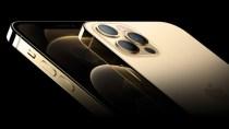 Endlich mit Smartphones Geld verdienen: LG verkauft jetzt iPhones