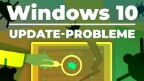 Windows 10 20H2: Verteilung des Oktober-Updates eingeschränkt