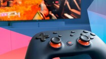 Zockverbot für die Jugend: Wie Chinas Gamer die 3h-Regel umgehen