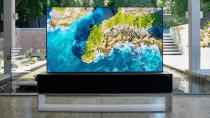 Klein ist das neue Groß: LG OLED-TVs setzen dieses Jahr auf 42 Zoll