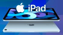 iPads gegen Waffenscheine: Apples Sicherheitschef wurde angeklagt