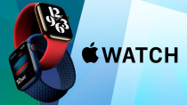Apple Watch Series 7: Neues Design und weitere Farben erwartet