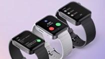 Xiaomi Mi Watch Lite: Erste Infos zur günstigen Smartwatch geleakt