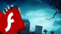 Adobe geht per DMCA gegen Projekt vor, das Flash am Leben erhält
