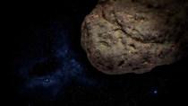Asteroid Psyche ist 10.000 Mal mehr Wert als die ganze Weltwirtschaft