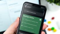 Wichtiges Update für Corona Warn-App: So funktioniert die Datenspende