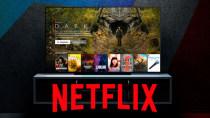 Netflix reitet sich immer weiter in einen Transphobie-Skandal hinein