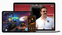 Rundum-Service-Abo rechnet sich: Apple One Premium landet in DE