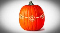 Volkswagen startet VW ID.4 X- und Crozz-Produktion in China