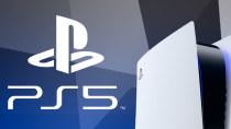 PlayStation 5 jetzt lieferbar: Mobilcom startet mit PS5-Bundle-Tarif