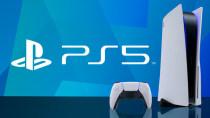 PS5 wieder verfügbar: Mobilcom liefert die Konsole jetzt mit 4G-Tarif