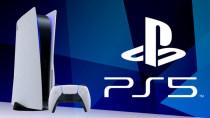 """PlayStation 5: Sony bestätigt indirekt kolportiertes PS5-""""Redesign"""""""