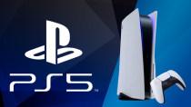 PlayStation 5 wieder erhältlich: Mobilcom startet PS5-Bundle-Tarif