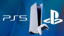 PlayStation 5: Berichte über Probleme und Grafik-Glitches häufen sich