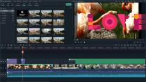 Wondershare Filmora X Download - Einfacher Video-Editor