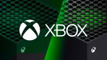 Xbox Series X: Games offline spielen wird zunehmend schwieriger