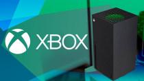 So wurde Microsoft um 10 Mio. Dollar in Xbox-Gutscheinen betrogen