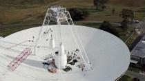 Endlich wieder: Upgrade auf der Erde macht Voyager 2-Kontakt möglich