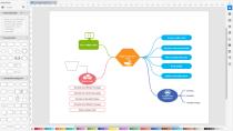 Wondershare EdrawMax Download - Diagrammsoftware