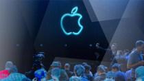 Diebe entführen LKW mit Apple-Geräten im Wert von 5 Millionen Pfund