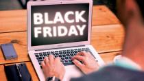 Die besten Mobilfunk-Angebote zum Black Friday