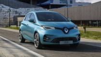 """Renault stoppt Batteriemiete, weil """"Akkus länger halten als gedacht"""""""