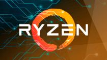 Neue AMD-Generation: Chips mit Zen 4 & RDNA 3 Ende 2022 erwartet