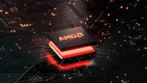 AMD warnt vor CPU-Schwachstelle und veröffentlicht wichtigen Patch