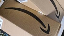 Salzlampe statt PlayStation 5: Amazon untersucht verschwundene PS5