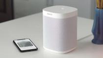 Sonos One & Co: Smart-Speaker zu Tiefpreisen am Black Weekend