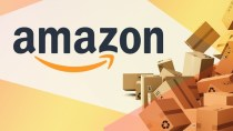 Fake-Reviews: Amazon schmeißt Zubehör-Anbieter raus (Update)