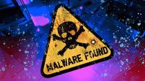 QR-Codes: Sicherheitsforscher warnen vor infizierten Smartphones