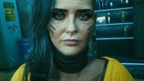 Notbremse: Sony entfernt Cyberpunk 2077 aus dem PlayStation Store