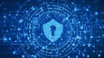 Azure undicht: Microsoft schrammt knapp an großer Katastrophe vorbei