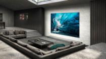 Samsung stellt HDR10+ Adaptive für neue QLED-Fernseher 2021 vor