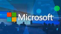 Microsoft Teams bekommt Anfang 2021 einen Haufen neuer Features