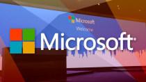Microsoft übernimmt den nächsten Hochkaräter im Security-Bereich