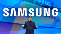 Samsung hat einen Kill-Switch in Fernsehern - und setzt diesen auch ein