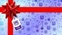 Epic Games: Liste der Spiele, die demnächst verschenkt werden, geleakt