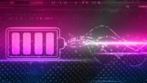 Auto-Akku in 1 Minute wechseln: Erster Industrie-Standard im Anmarsch