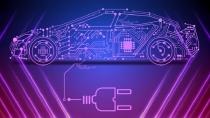 Neue Superkondensatoren können (Auto-)Akkus stark entlasten