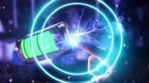 Neue Powerpaste soll Wasserstoff sehr leicht handhabbar machen