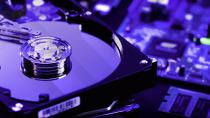 Neue Kryptowährung Chia könnte HDDs und SSDs extrem verteuern