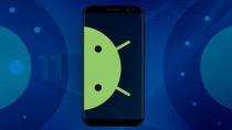 Für alle Android-Handys: App-Berechtigungen werden zurückgesetzt