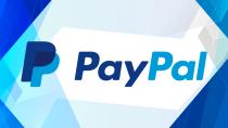 PayPal: Nutzer bekommen neue App mit wichtigen neuen Features