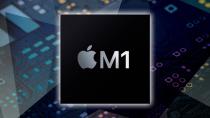 Sicherheitslücke in Apples M1 und Seitenhieb auf die Security-Branche