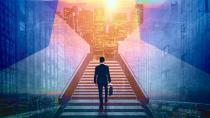 Automatische Personaler-Software lehnt Millionen fähiger Bewerber ab